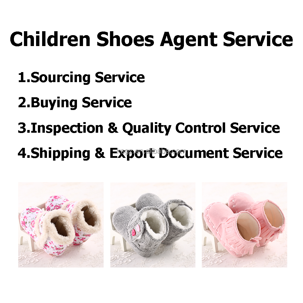 ac5c6eec6 مصادر شركات تصنيع تايلاند تصدير الأحذية وتايلاند تصدير الأحذية في  Alibaba.com