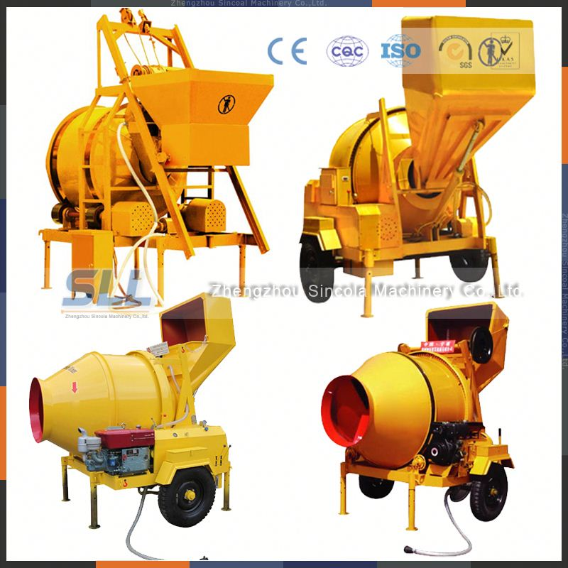 exported to new Zealand !!transit mixer, small concrete mixer tank,concrete mixer for truck 12m3