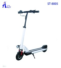 Factory Direct Sales 2 wheel balancing scooter