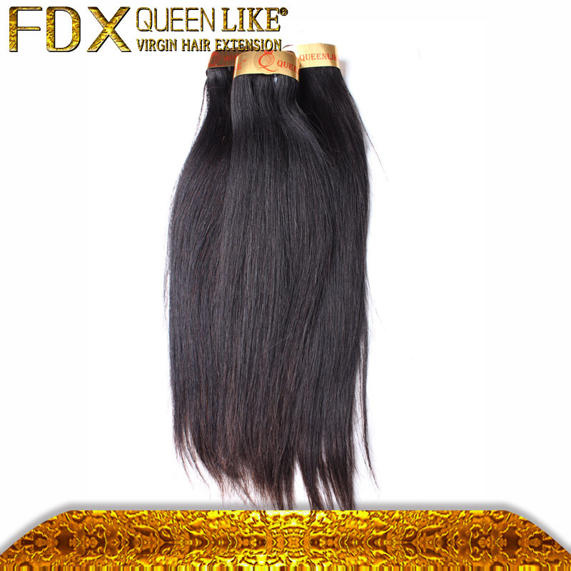 New brand name 100 virgin indian hair style 26 inch human hair new brand name 100 virgin indian hair style 26 inch human hair extensions pmusecretfo Images