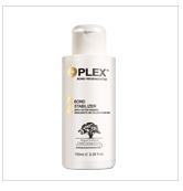 Kera Vit Professioneller Hersteller Keratin Hair Treatments Hair Extensions Glating Keratin Treatment
