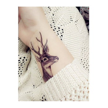 Blanco Y Negro Diseños De Tatuajes Tatuaje Diseños De Color Tatuaje