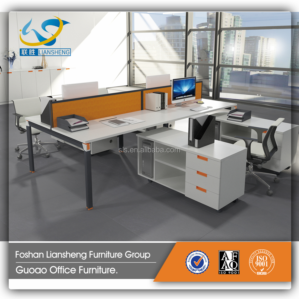 product workbench workstation collapsible work home series door station manufacturing homak garage geneva