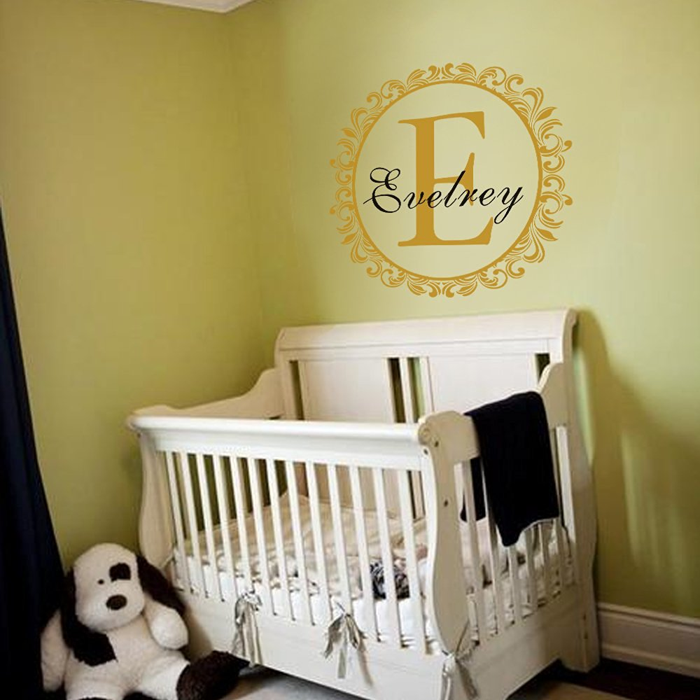 Cheap Custom Wall Decal Quote, find Custom Wall Decal Quote deals on ...