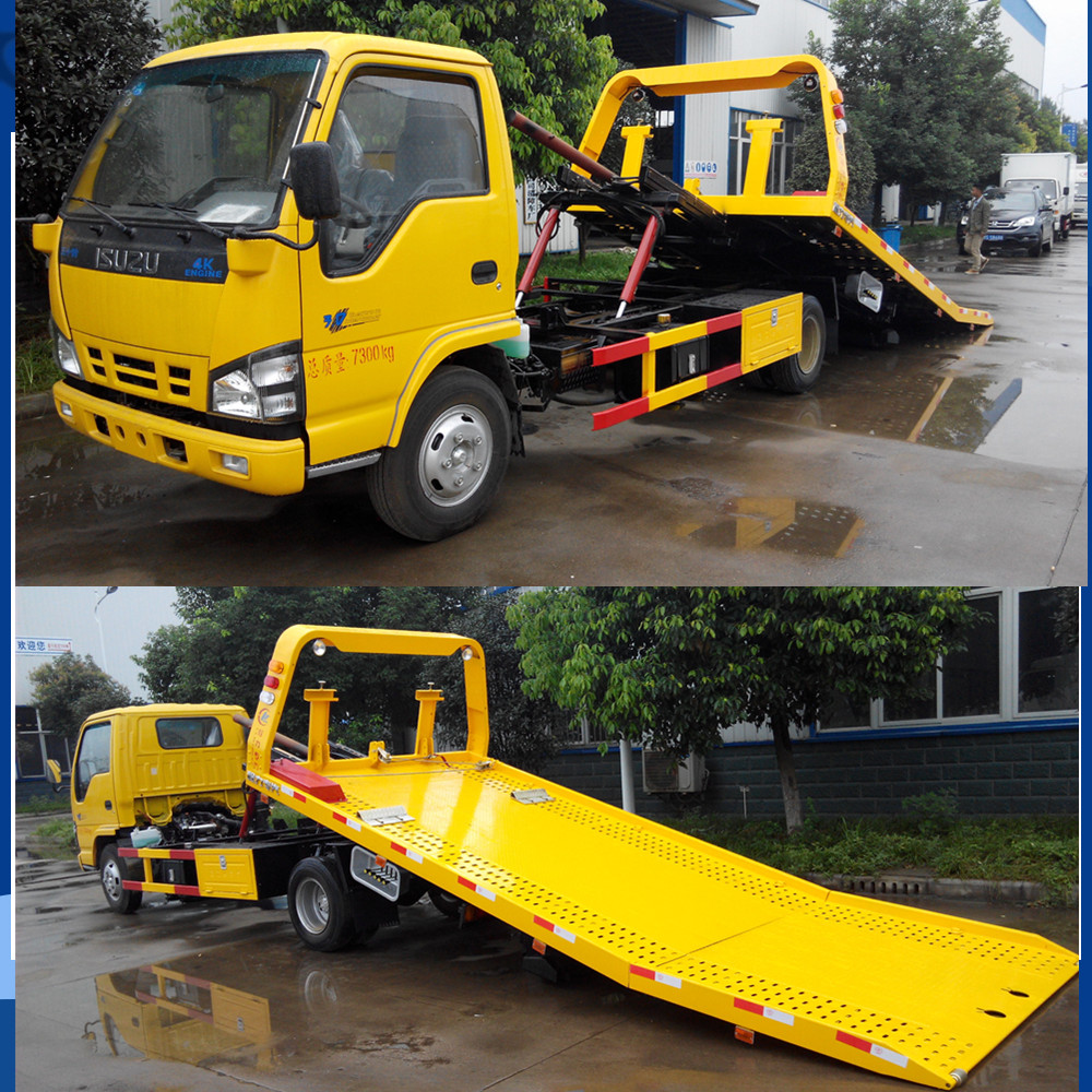Flatbed wrecker tow truck japan for sale flatbed wrecker tow truck japan for sale suppliers and manufacturers at alibaba com