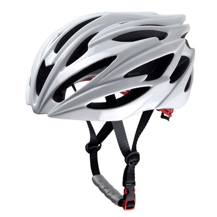 Adult Cycling Helmet