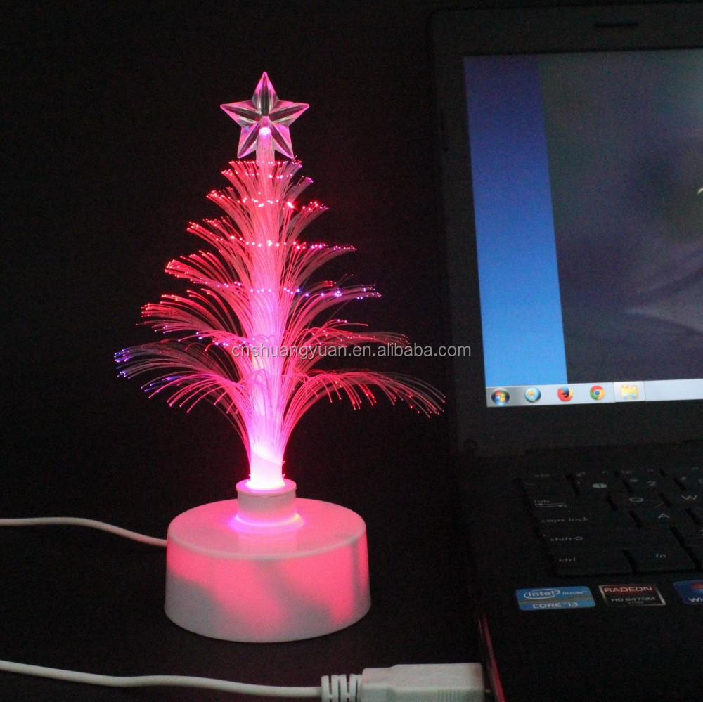 Outdoor Fibre Optic Christmas Trees Suppliers Manufacturers Alibaba Mini Tree