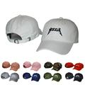 New Fashion Baseball Caps Snapbacks For Men Women Polo Baseball Caps Outdoor Sports Gorras Golf Snapback