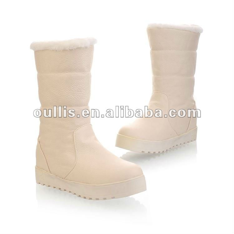 eur shoes kvoll rubber boot XW340
