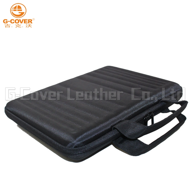 High quality EVA 11.6 inch laptop case for Acer TravelMate Spin B1 , for Chromebook
