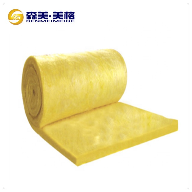 China fibre glass wool insulation wholesale 🇨🇳 - Alibaba