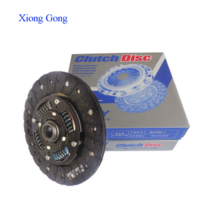 High quality Exedy clutch for ENGINE NO. 4G18 of Mitsubishi