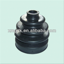 gdk rubber mold aftermarket dashboards bushing china