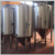 High quality 10hl 20hl brewery equipment for mini craft brewery brewing beer