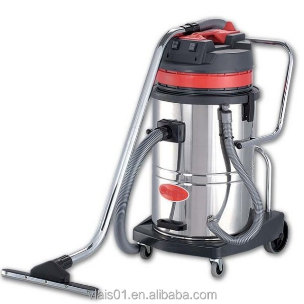 Industrial Vacuum Cleaner, Industrial Vacuum Cleaner Suppliers And  Manufacturers At Alibaba.com