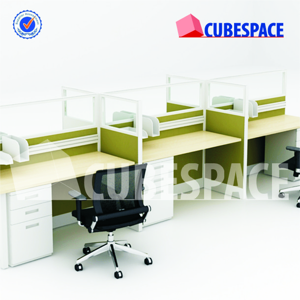 Office Furniture Dividers Partitions, Workstations Office Furniture
