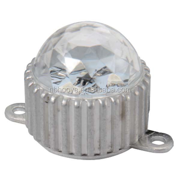 HN05-D80 LED Outdoor Wall Light