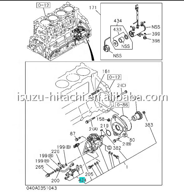 Zs1115g Manual