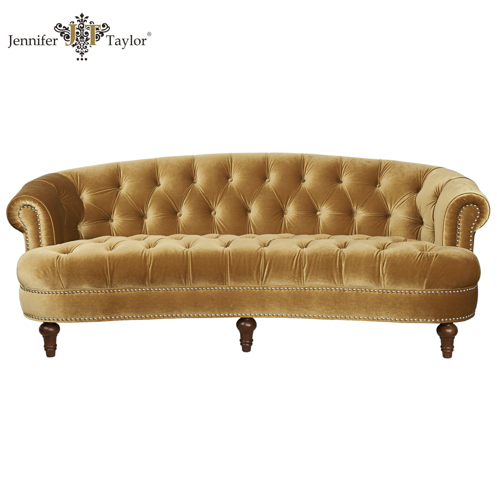Gold Sofa Gold Sofas You Ll Love Thesofa