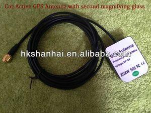 MTK6589 USB DRIVER DOWNLOAD FREE
