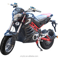 chiinese china hot sale cheap electric motorcycle (YHZ-EM-04-02)