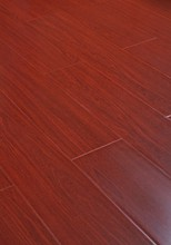 Traditional Living Laminate Flooring traditional living mayfair mahogany premium laminate flooring 36 ct Traditional Living Laminate Flooring Traditional Living Laminate Flooring Suppliers And Manufacturers At Alibabacom