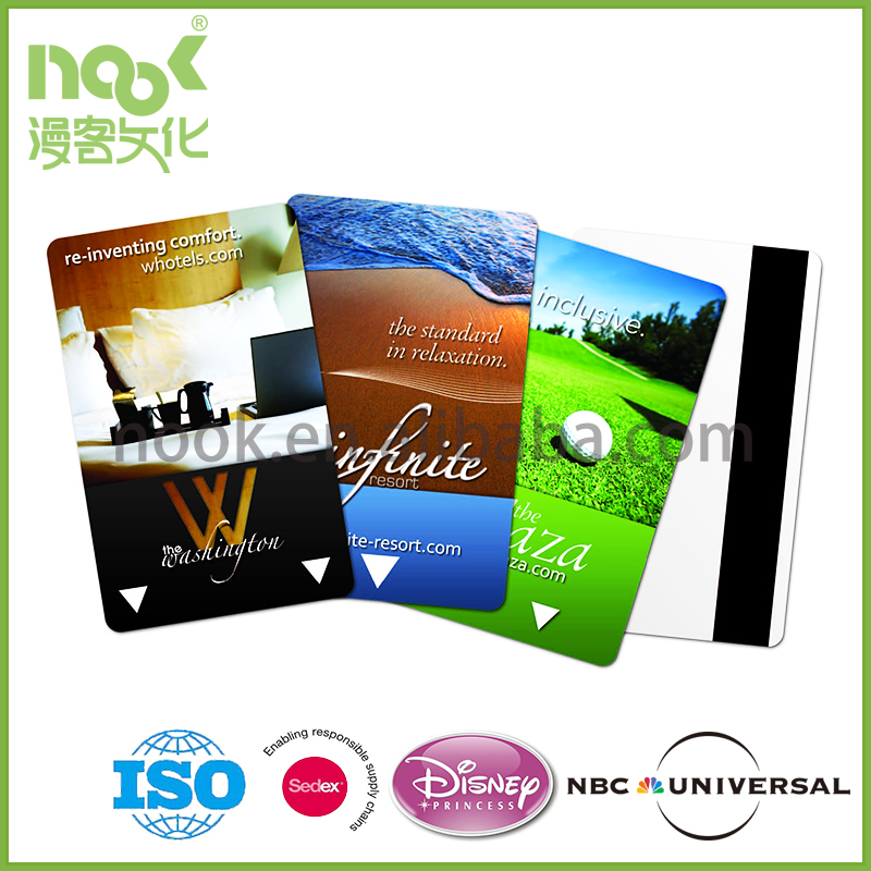 Gift Card, Gift Card Suppliers and Manufacturers at Alibaba.com