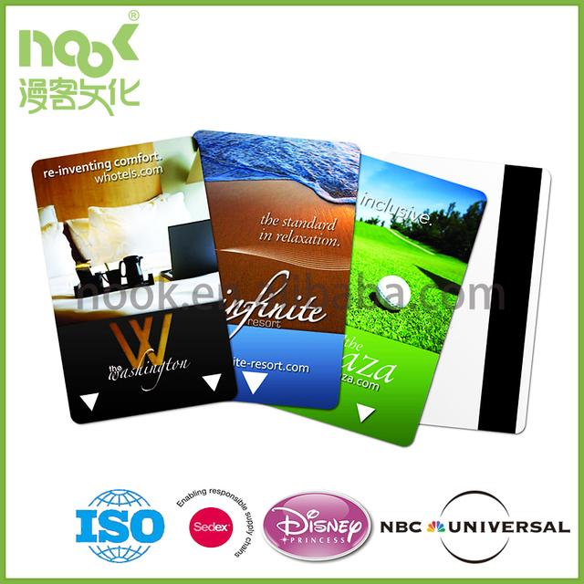 custom pvc plastic visa gift card blank plastic gift cards - Custom Visa Gift Cards