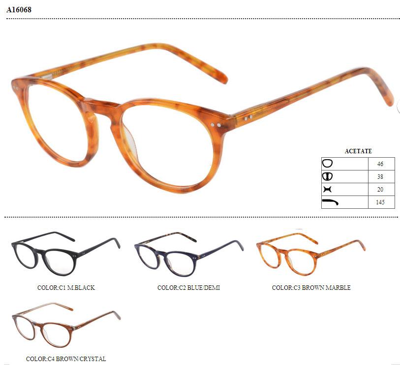 Pequeño moq personalizado gafas fabricación logo impresión marcos ...