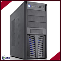 desktop computers for sale computer case