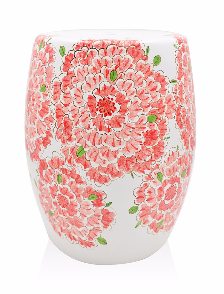 Sensational Exquisite Retro Chinese Wedding Decoration Stool Ceramic Fancy Stool Buy Fancy Stool Outdoor Stool Ceramic Garden Stool Product On Alibaba Com Pabps2019 Chair Design Images Pabps2019Com