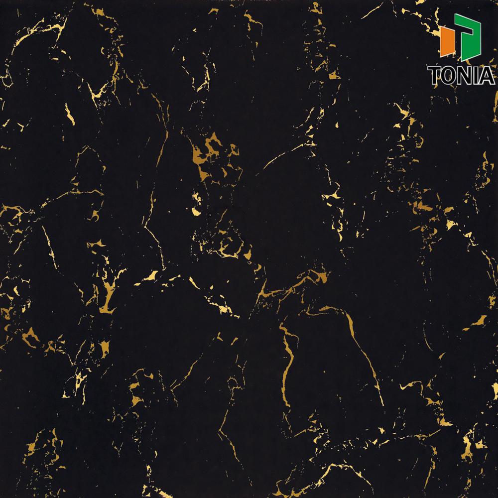 Tonia Screen Printing Marble Tiles Prices In Stan Brecccia Oniciata Tile 60x60