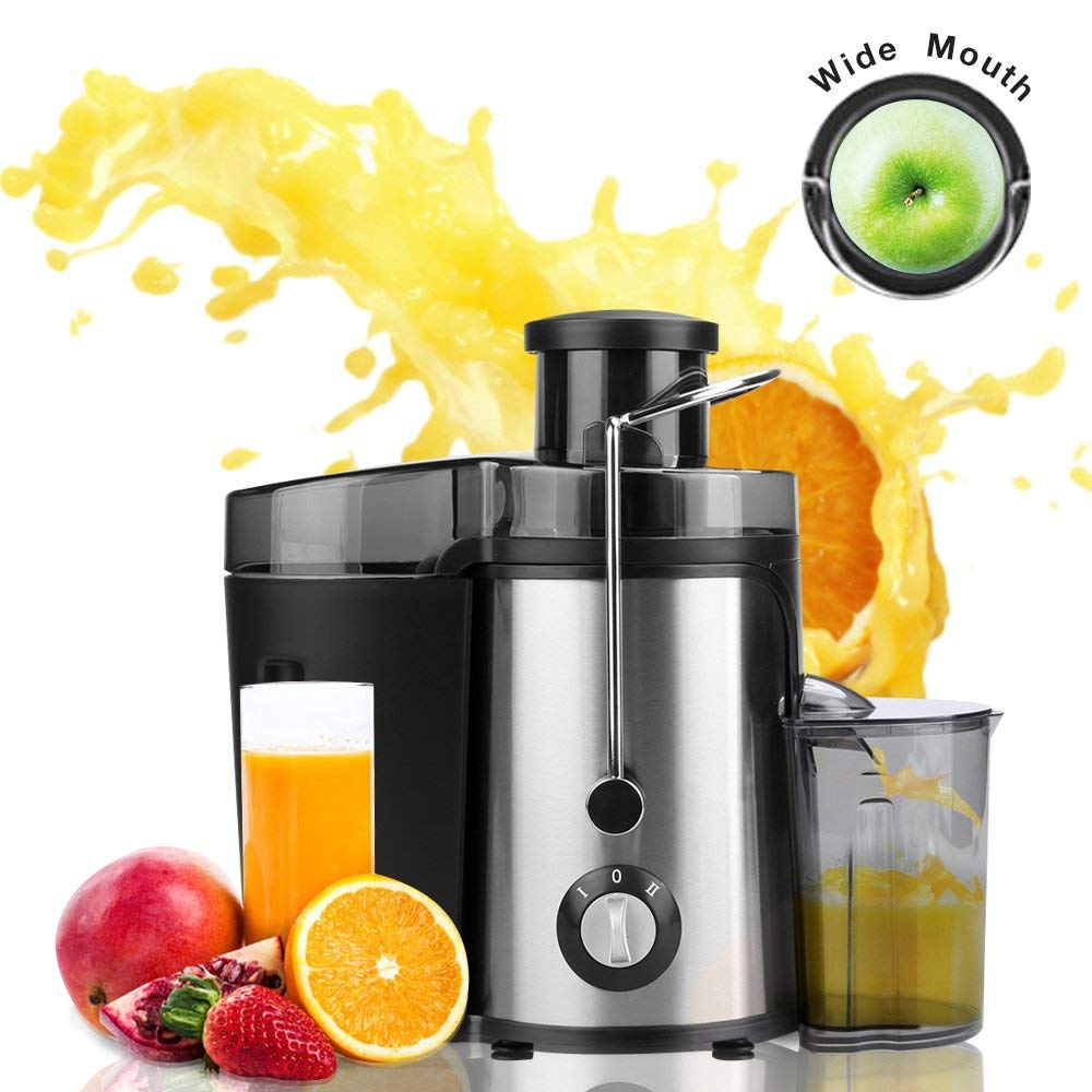 Cheap Power Berry Juice Extractor For Fruits, find Power