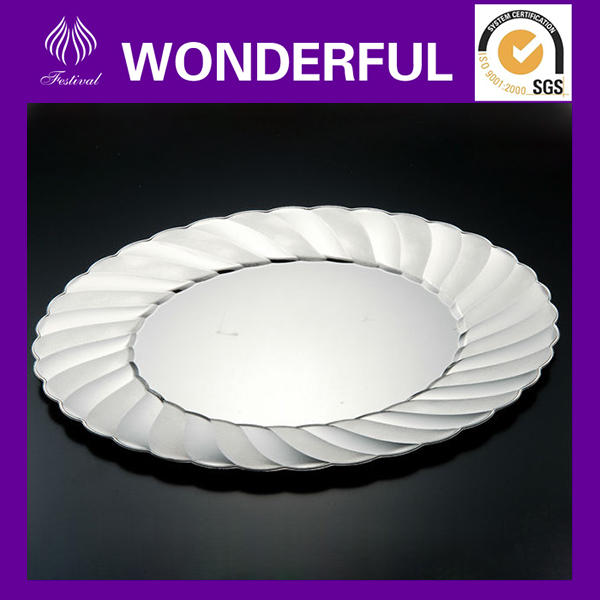 Disposable Oval Plastic Plates, Disposable Oval Plastic Plates ...