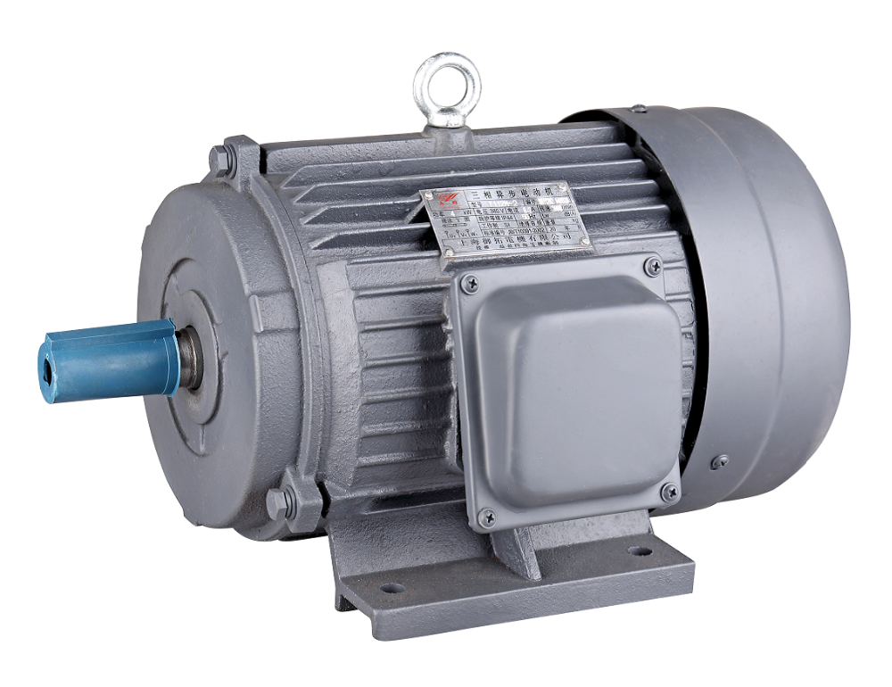 Y series three phase 45KW ac asynchronous motor
