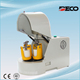 0.4L Herb Powder Making Machine
