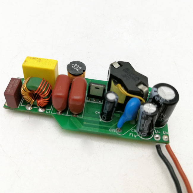 Smps Power Supply Voltage, Smps Power Supply Voltage Suppliers and ...