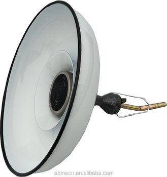 Acme Good Biogas Bathroom Ceiling Heat Lamp Heating Portable Product On
