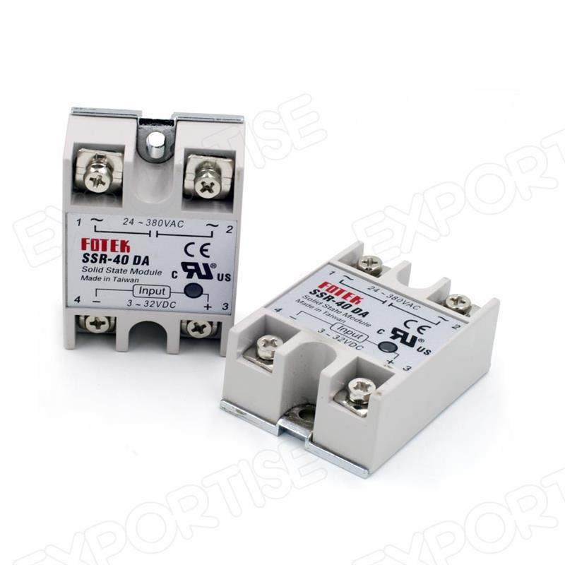 Mager Solid State Relay Mager Solid State Relay Suppliers and