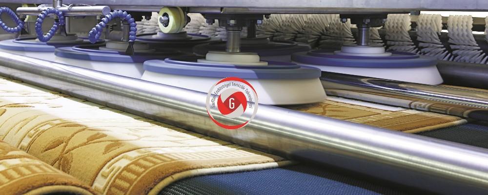 tapis machine laver rondelle industrielle id de produit 121876426. Black Bedroom Furniture Sets. Home Design Ideas