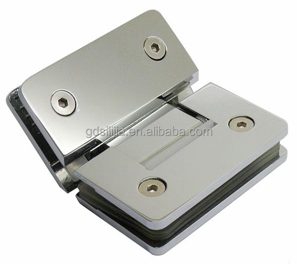 Finden Sie Hohe Qualität Bad Punkthalter Hersteller und Bad ...