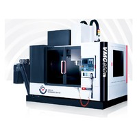 vmc 850 cnc vertical machining center 4 axis cnc milling machine 5axis cnc machinery wholesale supplier manufactures SMTCL SYMG