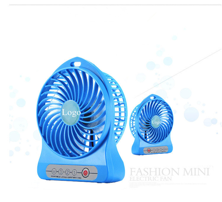 Hot Summer mini usb fan,portable usb fan with strong wind flexible usb mini fan