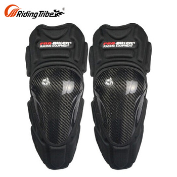 Best Motorbike Motocross Mx Motorcycle Body Elbow Leg Neck Knee Pads Review Guards Protection For Sale