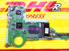 DA0R75MB6C0 720692-501 For Hp Pavilion 15-E  NOTEBOOK  Motherboard Original item send within 24 hours