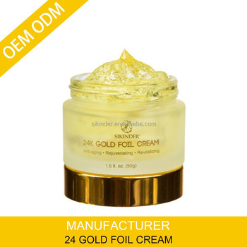 collagen crystal facial mask 24k gold facial mask