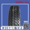Cheap Distributor Security Tyres 285/75R24.5