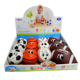 child toy,custom china shantou chenghai BSCI ICTI factory baby child football toy for kids 2018 new children toy,kid toy