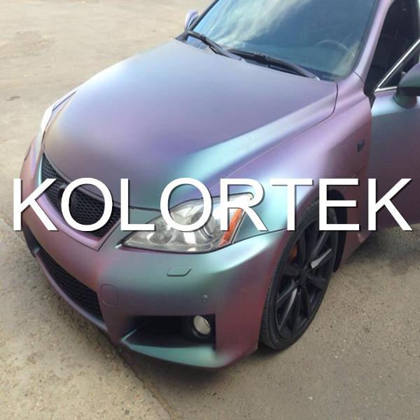 c6adb5439 Kolortek Auto Paint Chameleon Pigments