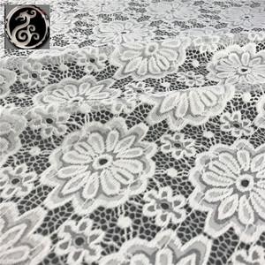 58b2d30ff815 Sunflower Lace Fabric Textile, Sunflower Lace Fabric Textile Suppliers and  Manufacturers at Alibaba.com